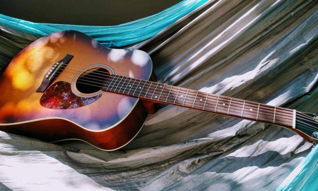 Explore Career Opportunities after Learning Guitar Lessons