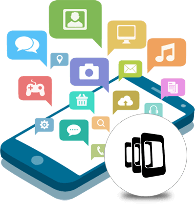 Perks of Getting on Board with Mobile Application Development Company