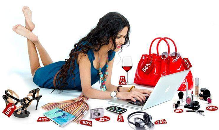 why online shopping is better
