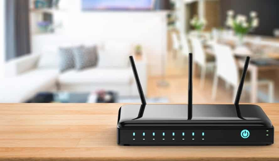 Know How to Associate Two Routers Perfectly