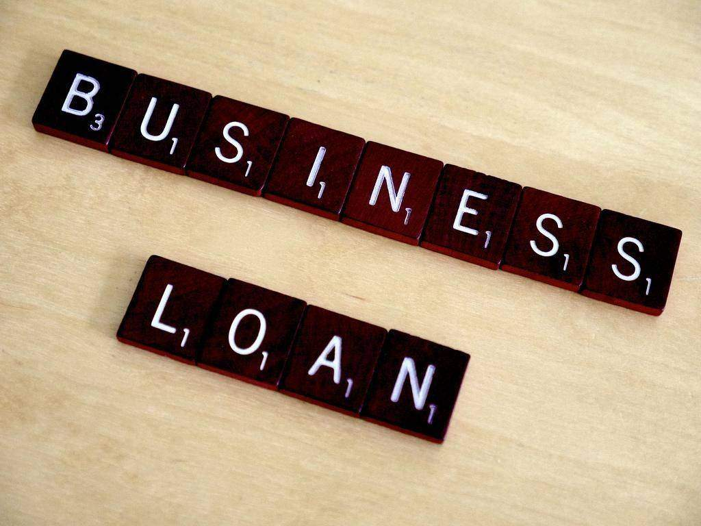What It Takes To Get A Small Business Loan Easily