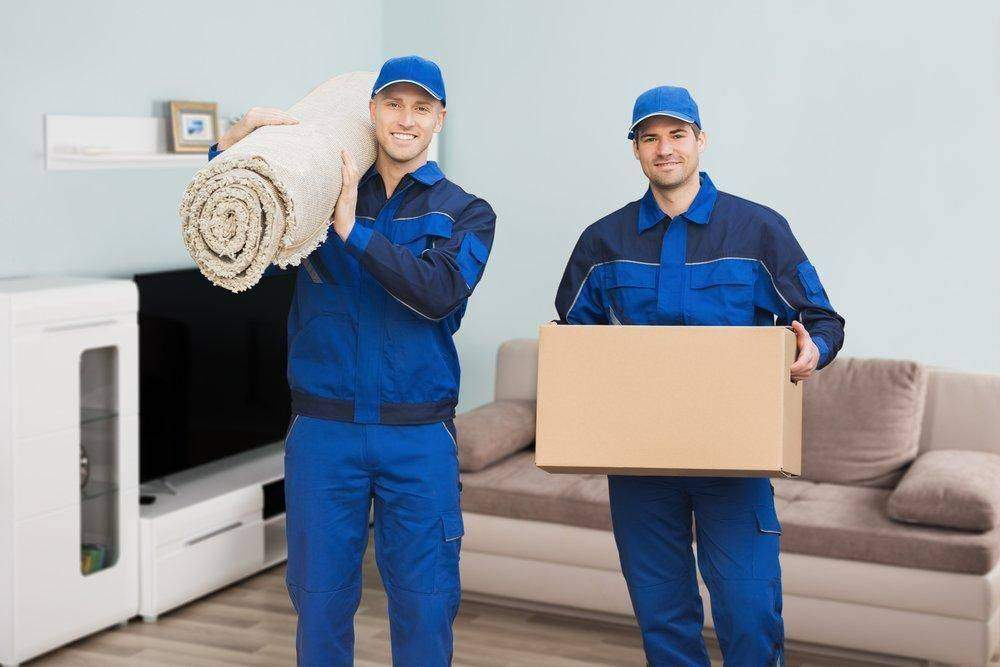 Why Choose A Professional Removalist While Relocating