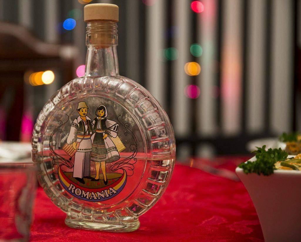 Know About Rakija : A Popular Balkan Drink Loved By Everyone