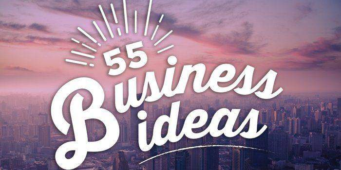 Do These 3 Things to Find Business Success