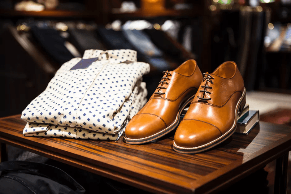 Men's Fashion Trends That Will Stay Forever