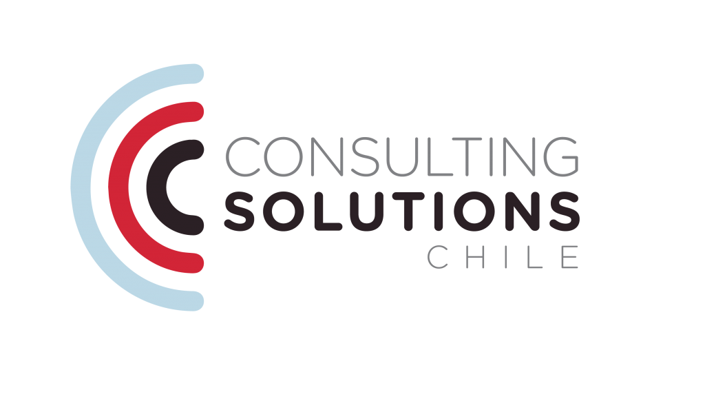 Consulting-solutions-Chile-logo-version-color-8