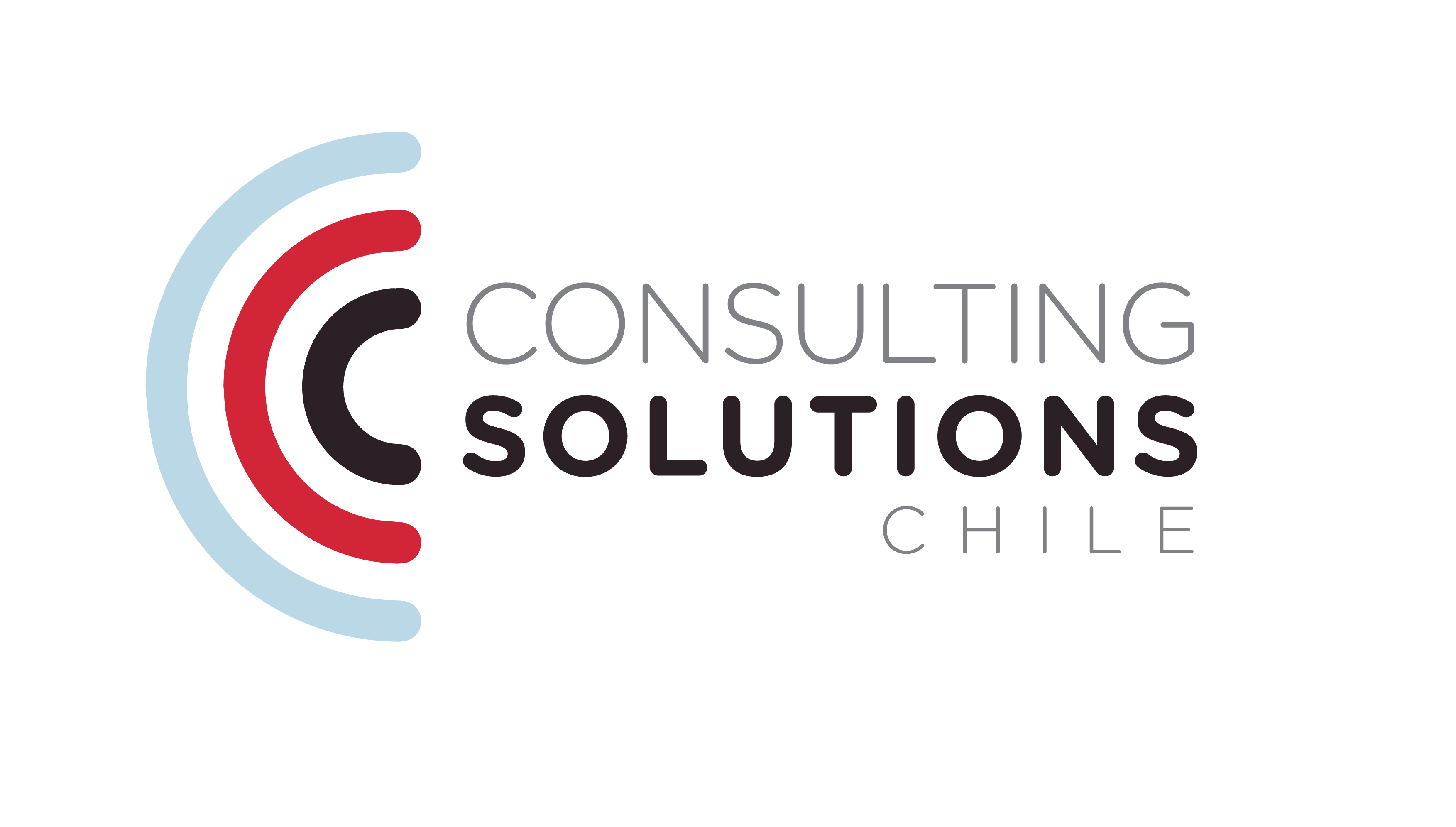 Red Hat Consulting: Providing a Modular Approach to Optimize your Business Strategies