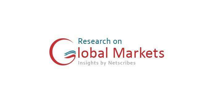 How prepared is the Virtual Reality Market In India