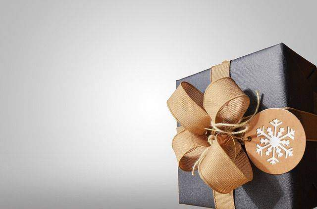 Tips for Finding Fun and Thoughtful Gifts
