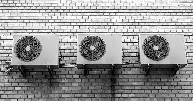 Tips for Essential Maintenance of Home Air Conditioning Unit
