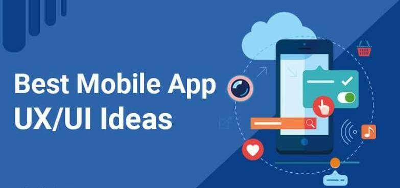 Engaging Android & IOS App