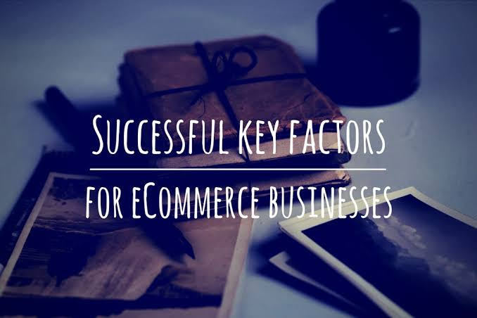 Key Factors Influencing the Cost of Ecommerce Applications