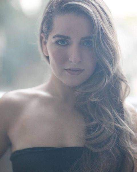 Kahlia Greksa Expands into the Bollywood Market with Dhoom 3