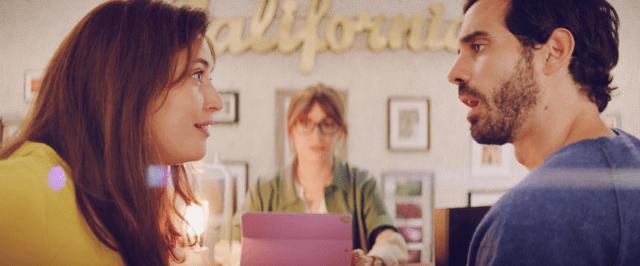 Redefining Romance With Actress Valeria Gonzalez