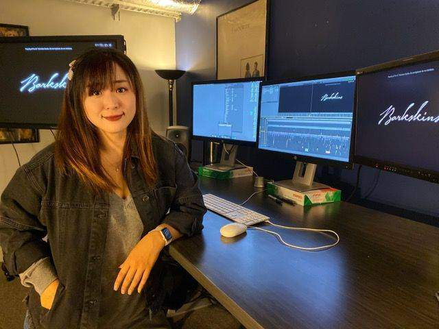 From Country Music Icons to Soul Switching Action with Editor Ting Yu