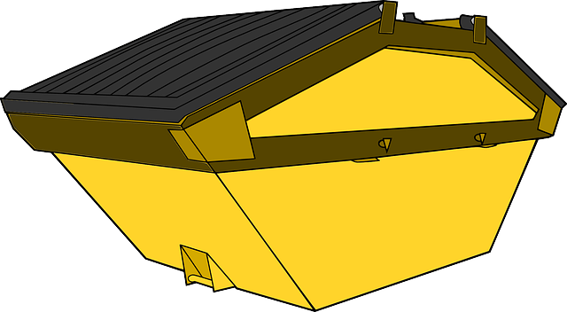Top Five Tips for Choosing the Right Skip Bin