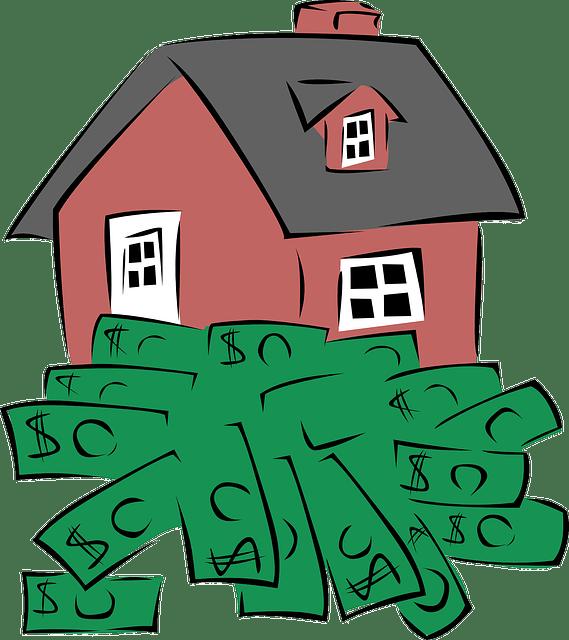 Seven Best Tips for Choosing a Hard Money Lender