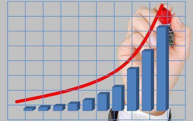 All About Revenues And Receivables