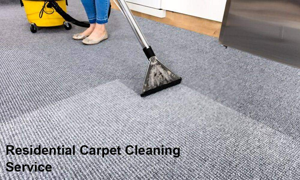 Some Quick Cleaning Tips for Your Home