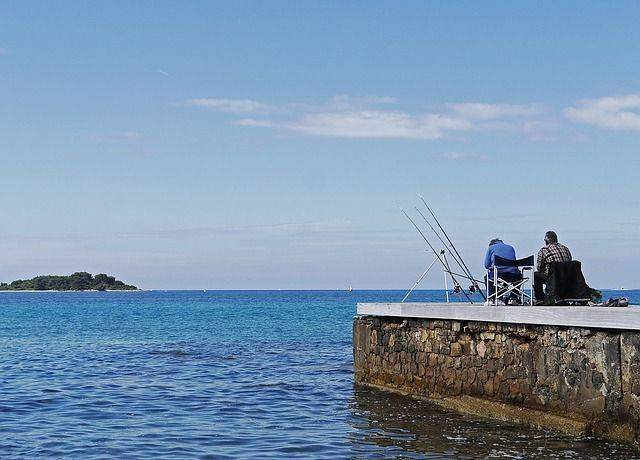 Bait A Hook: Top 5 Fishing Spots Around The World