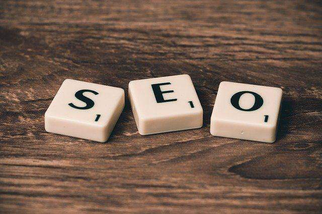 TOP 5 TOOLS USED BY PROFESSIONALS FOR SEO