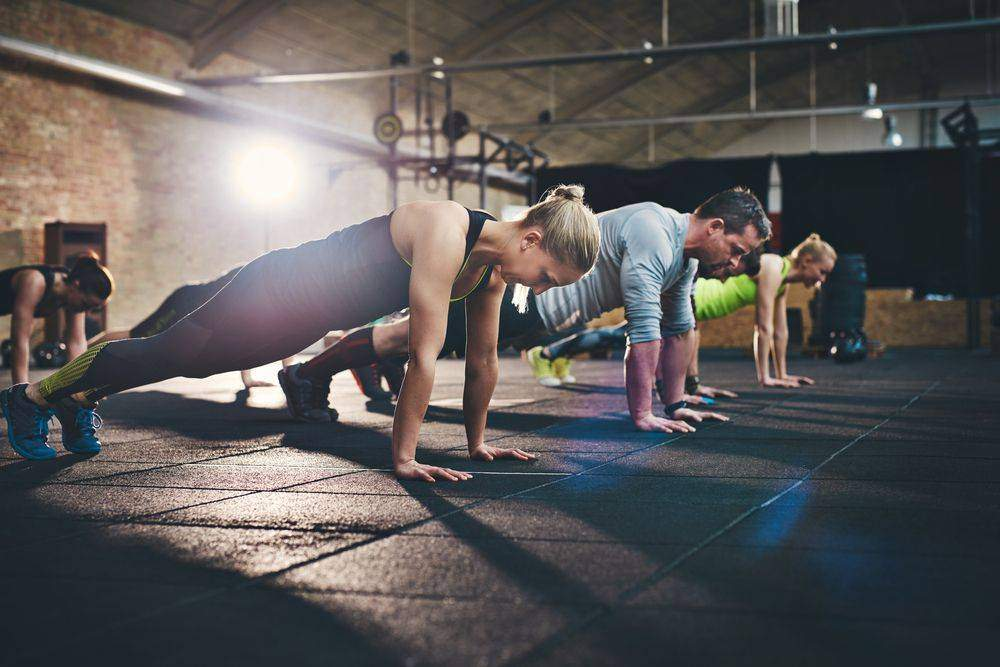 Top 20 Best Fitness Blogs Which Everyone Should follow