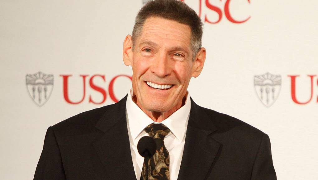 Billionaire Gary Michelson Is On The Positive Phil Podcast And Video Show