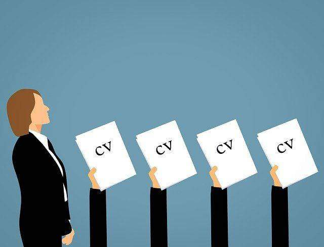 How Should You Polish Your CV As A PRINCE2 Project Manager?