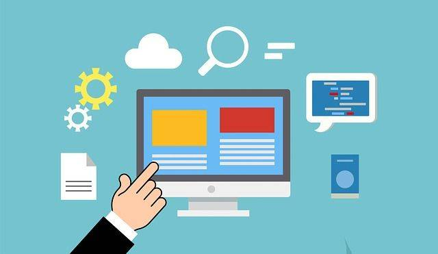 How to Choose a Secure Web Hosting Service Provider