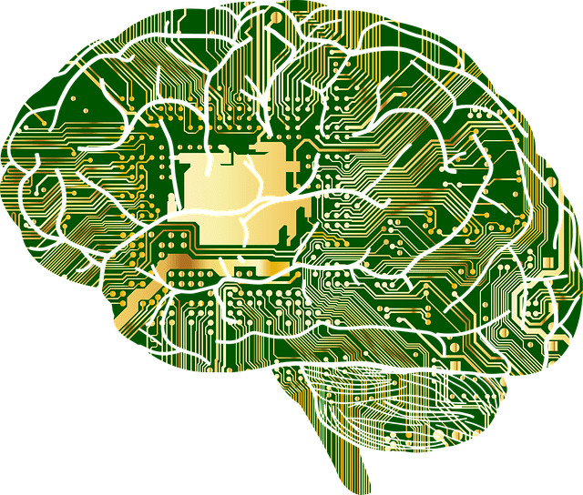 Artificial Intelligence, Machine Learning & Deep Learning