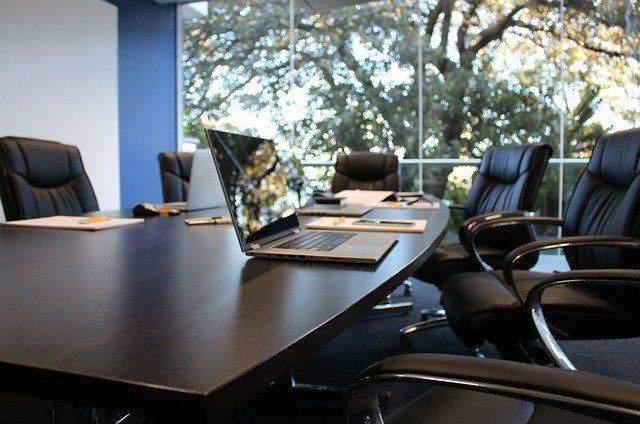 Upgrade Your Office Desks