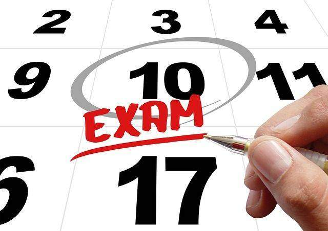 How to Check MP Board 12th Result 2020