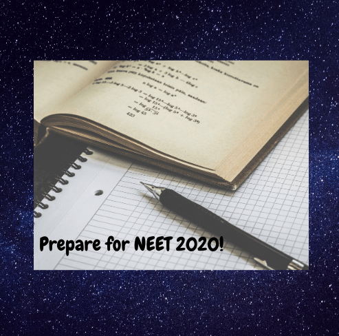 NEET New Tentative Dates Are Out, Aspiring Doctors Gear Up For Last-Minute Preparation