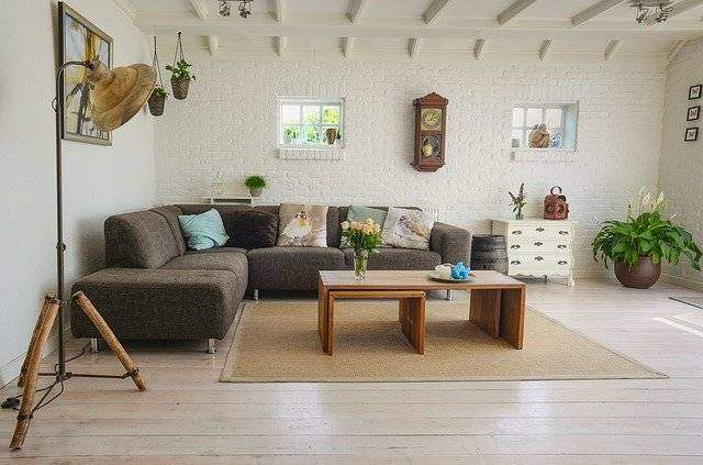Essential Tips To Have Scandinavian Interior Design In Every Household