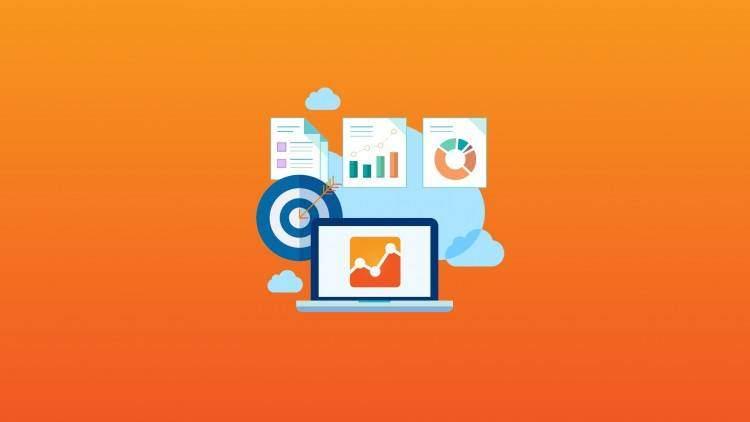 Benefits of Analytics Training