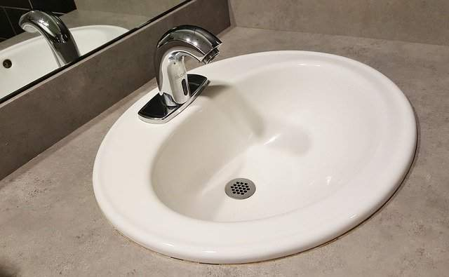 Clean Your Drains and Avert a Plumbing Disaster