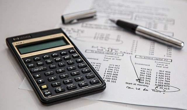 The Tax Impact
