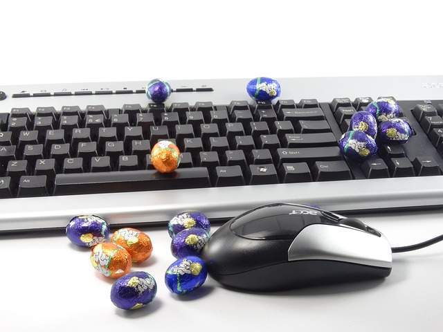 The Best Online ICT Resources That You Should Look Out for!