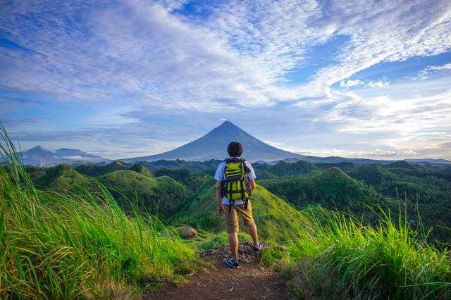8 Tips For Your First Solo Travel Adventure