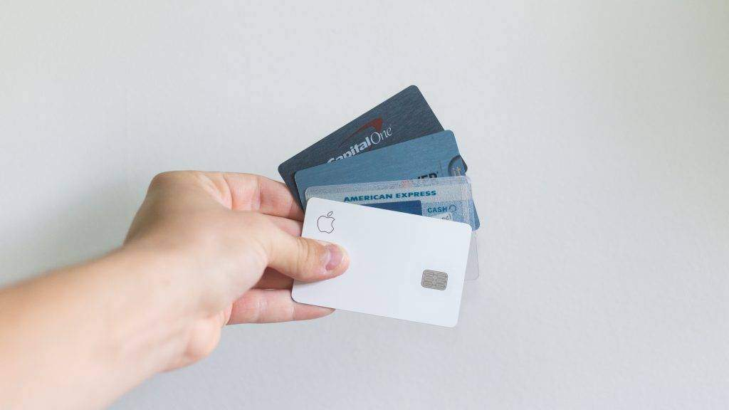Simple Steps to Repair Your Credit Score