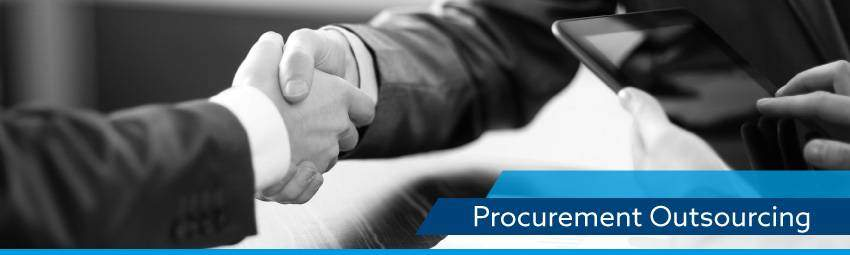 Procurement-Outsourcing
