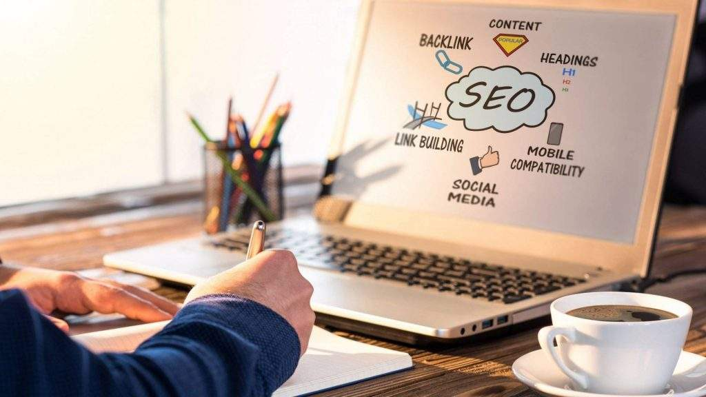 Tips To Rank Your Brand-New Website In Just 75 Days