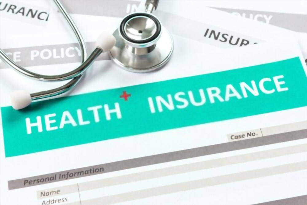 Smart Ways to Negotiate Medical Bills for Less than You Owe
