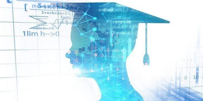 data analytics certification courses