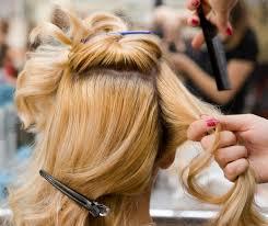 hair studio christchurch