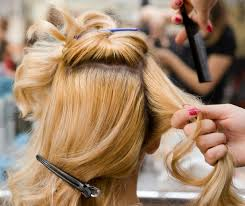 Hairdressers Christchurch City