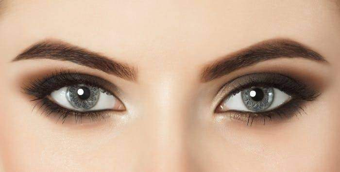 Pros And Cons of Henna Brows to Make You Look Unique And Stylish