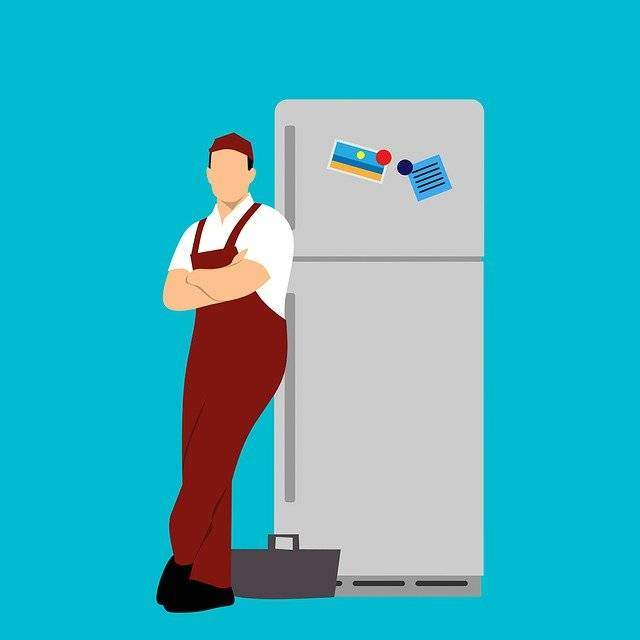 Six Signs You Need to Hire Fridge Repair Expert
