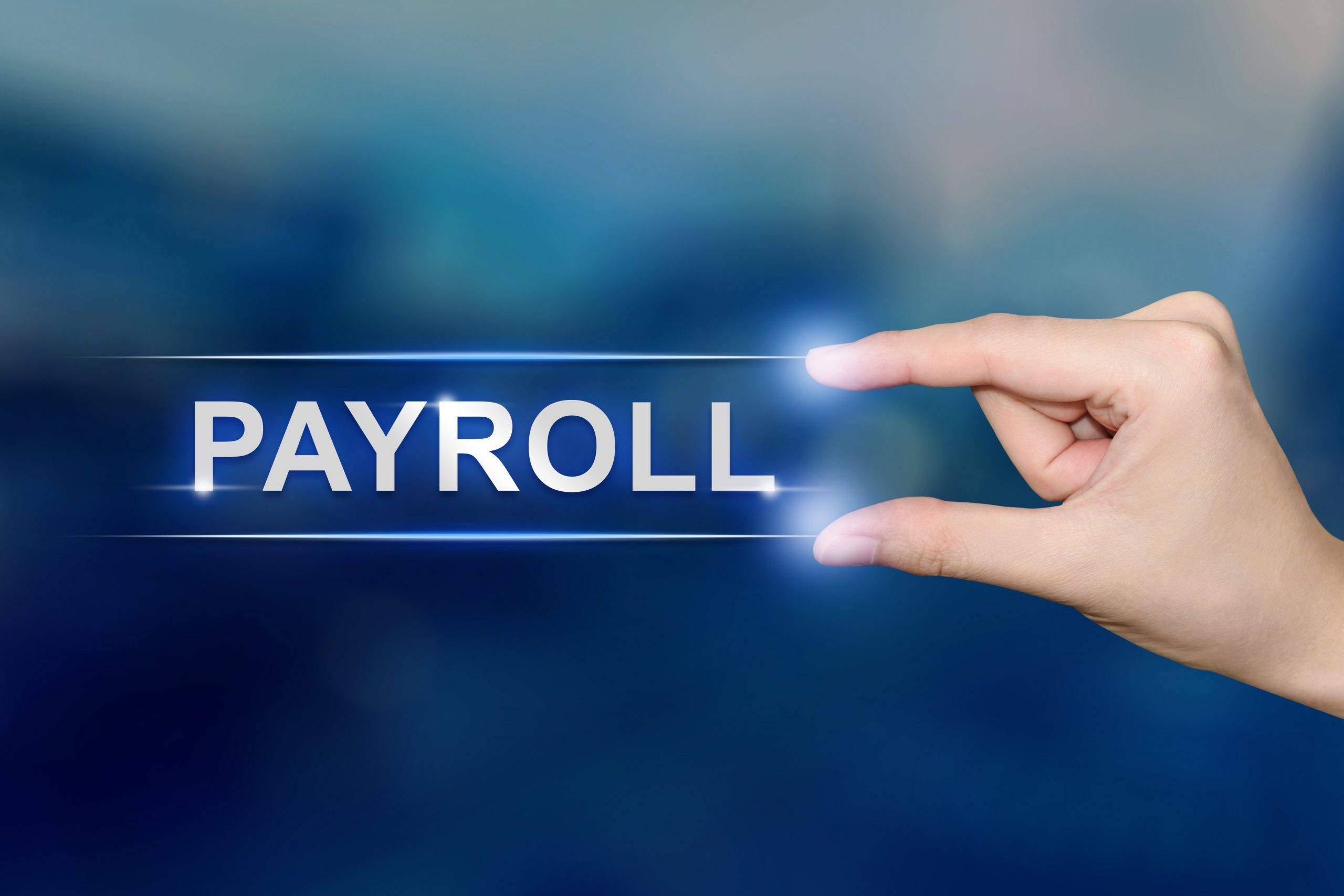 Why Are Companies Switching Over To Payroll Software In India?