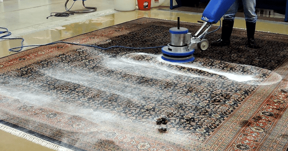 The Benefits of Hiring a Professional Rug Cleaning Company